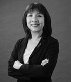 Corianne Lau