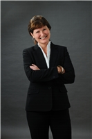 Dianne Brookins, Esq., is an attorney at Alston Hunt Floyd & Ing.
